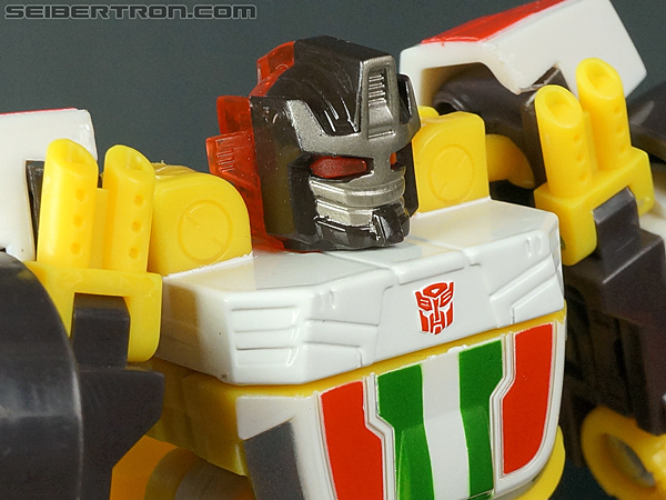 Transformers Universe Downshift (Image #66 of 163)