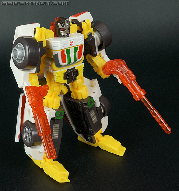 Transformers Universe Downshift (Image #67 of 163)