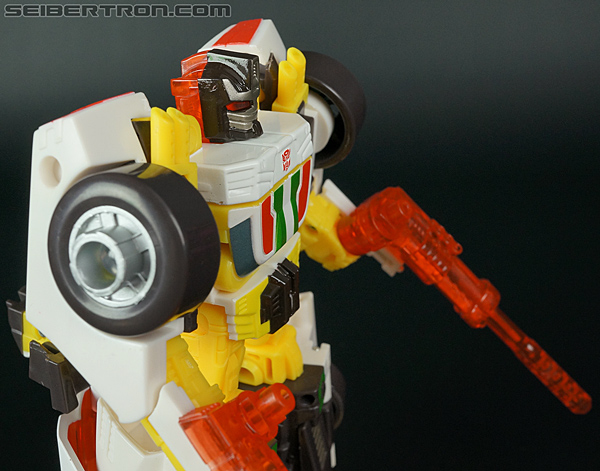 Transformers Universe Downshift (Image #68 of 163)