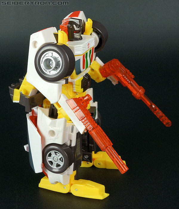 Transformers Universe Downshift (Image #70 of 163)