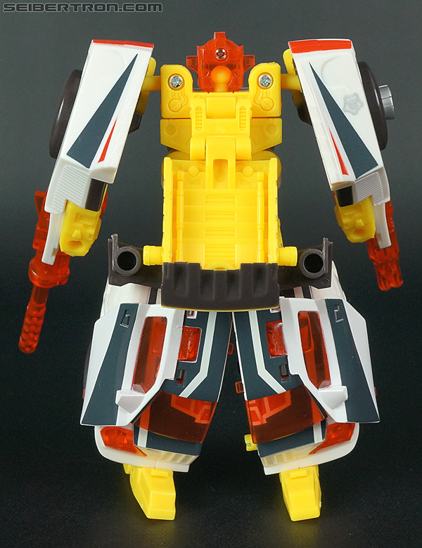 Transformers Universe Downshift (Image #73 of 163)