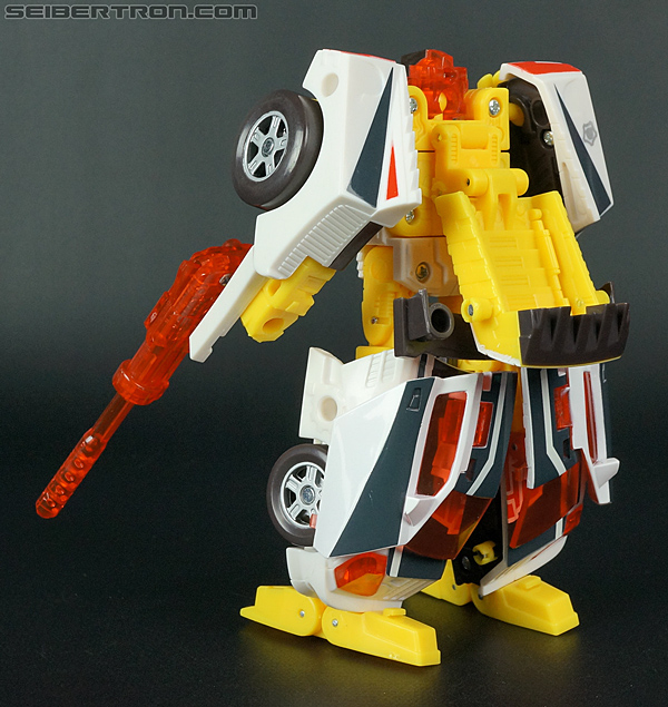 Transformers Universe Downshift (Image #74 of 163)