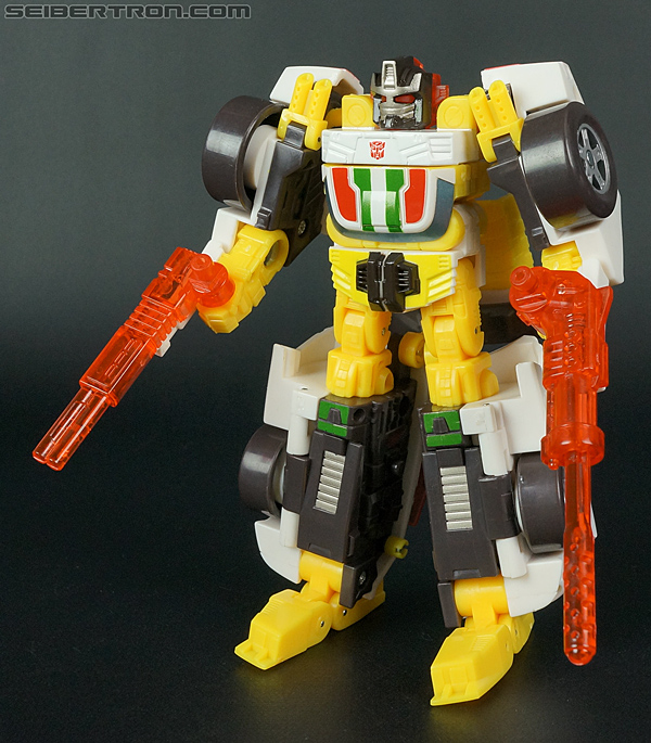 Transformers Universe Downshift (Image #76 of 163)