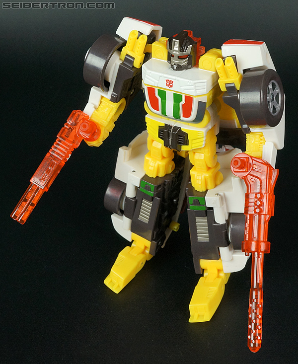Transformers Universe Downshift (Image #77 of 163)