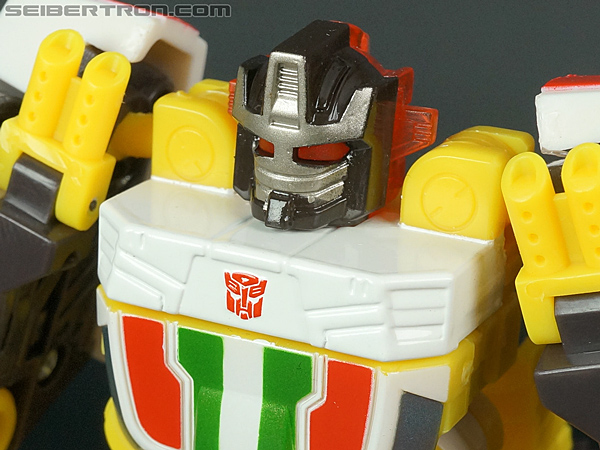 Transformers Universe Downshift (Image #79 of 163)