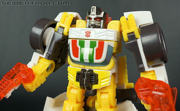 Transformers Universe Downshift (Image #80 of 163)