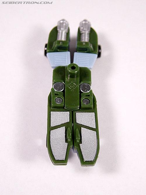 Transformers Universe Grindor (Image #1 of 26)