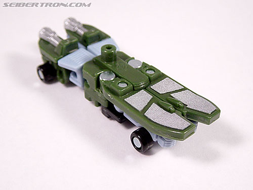 Transformers Universe Grindor (Image #2 of 26)