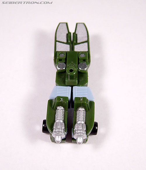 Transformers Universe Grindor (Image #5 of 26)