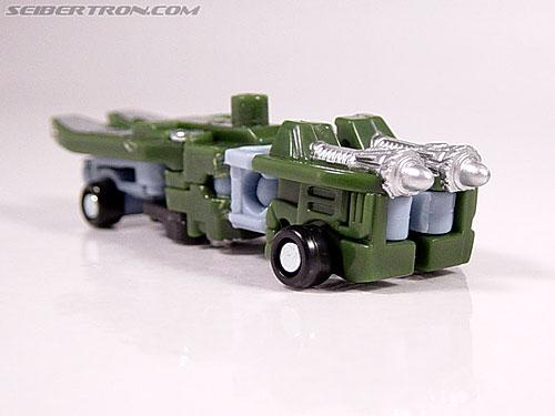 Transformers Universe Grindor (Image #6 of 26)