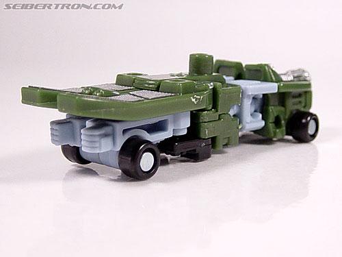 Transformers Universe Grindor (Image #8 of 26)