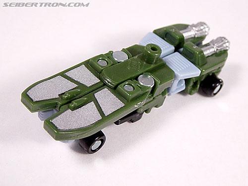 Transformers Universe Grindor (Image #9 of 26)