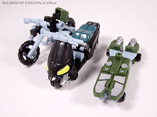Transformers Universe Grindor (Image #11 of 26)