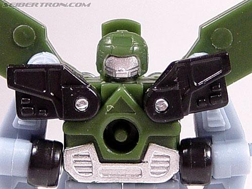 Transformers Universe Grindor (Image #12 of 26)