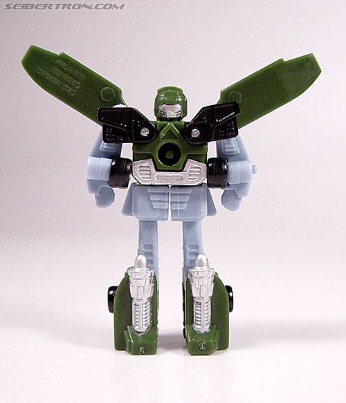 Transformers Universe Grindor (Image #13 of 26)