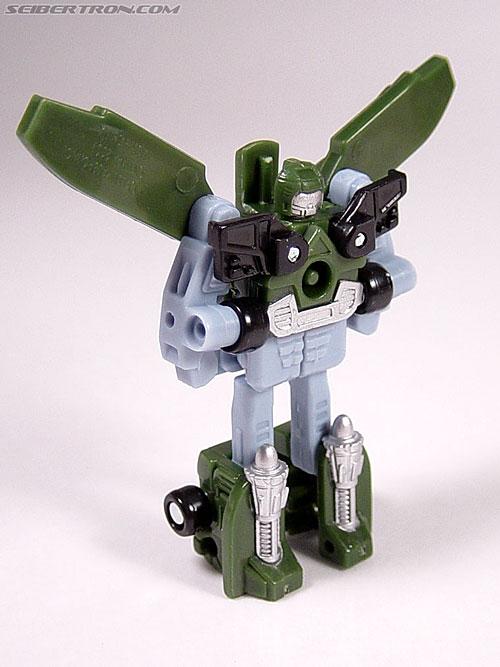 Transformers Universe Grindor (Image #14 of 26)