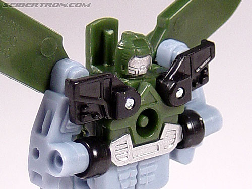 Transformers Universe Grindor (Image #15 of 26)