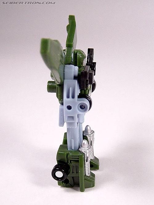 Transformers Universe Grindor (Image #16 of 26)