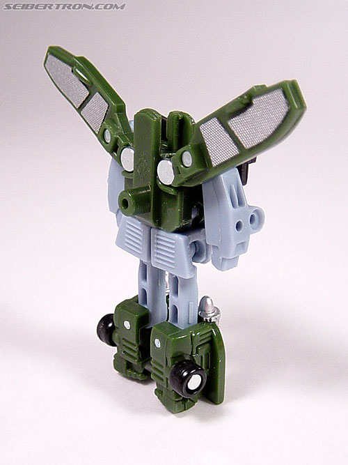 Transformers Universe Grindor (Image #17 of 26)