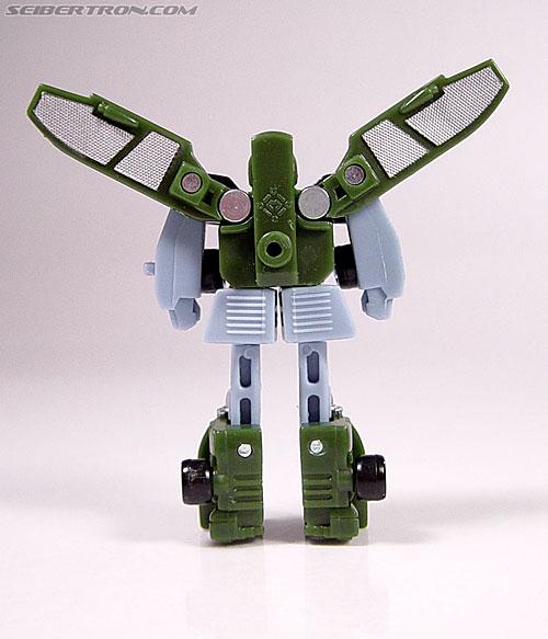 Transformers Universe Grindor (Image #18 of 26)