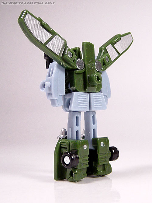 Transformers Universe Grindor (Image #19 of 26)