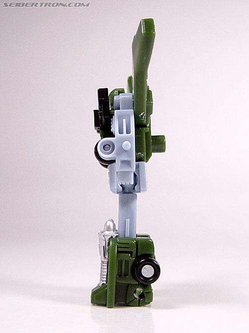 Transformers Universe Grindor (Image #20 of 26)