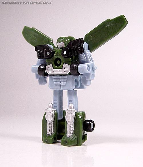 Transformers Universe Grindor (Image #21 of 26)