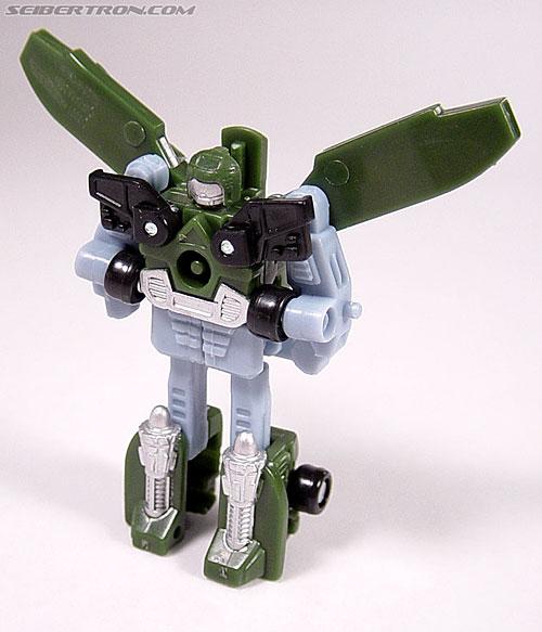 Transformers Universe Grindor (Image #22 of 26)