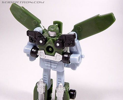 Transformers Universe Grindor (Image #23 of 26)
