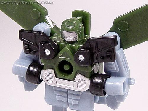 Transformers Universe Grindor (Image #24 of 26)