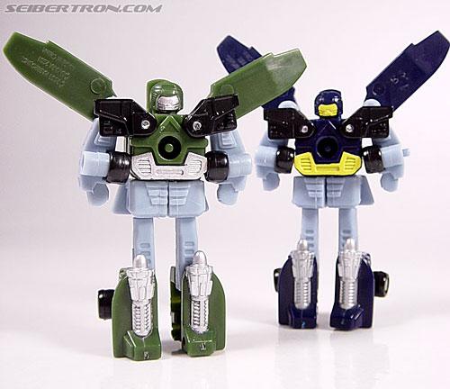 Transformers Universe Grindor (Image #25 of 26)