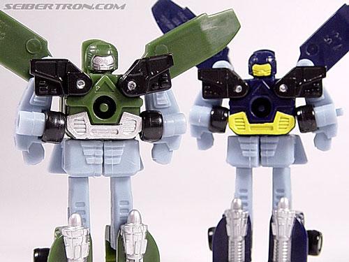Transformers Universe Grindor (Image #26 of 26)