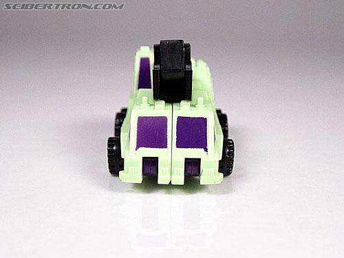 Transformers Universe Hightower (Image #5 of 38)