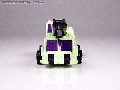 Transformers Universe Hightower (Image #6 of 38)