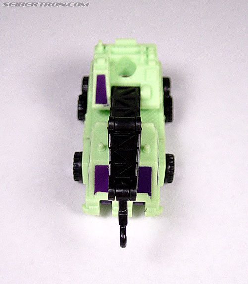 Transformers Universe Hightower (Image #7 of 38)