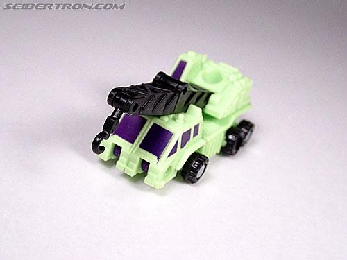 Transformers Universe Hightower (Image #16 of 38)