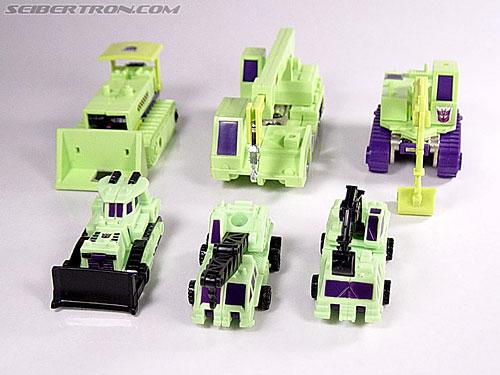 Transformers Universe Hightower (Image #22 of 38)