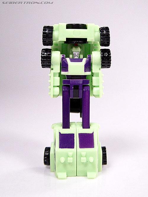 Transformers Universe Hightower (Image #23 of 38)