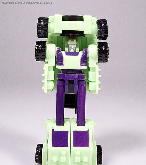 Transformers Universe Hightower (Image #24 of 38)