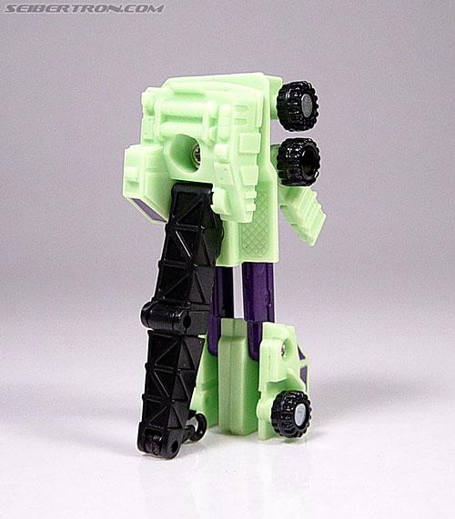 Transformers Universe Hightower (Image #28 of 38)