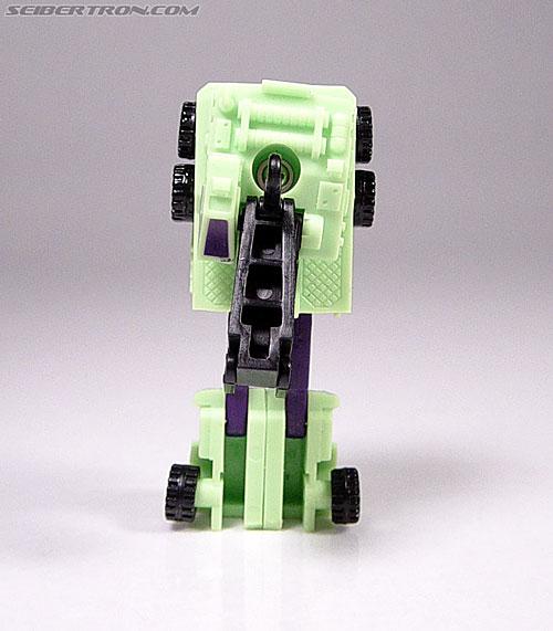 Transformers Universe Hightower (Image #30 of 38)