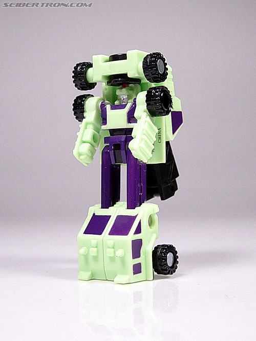 Transformers Universe Hightower (Image #33 of 38)