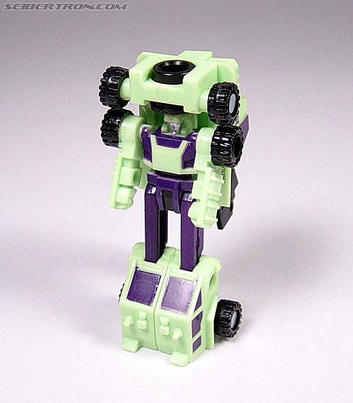 Transformers Universe Hightower (Image #34 of 38)
