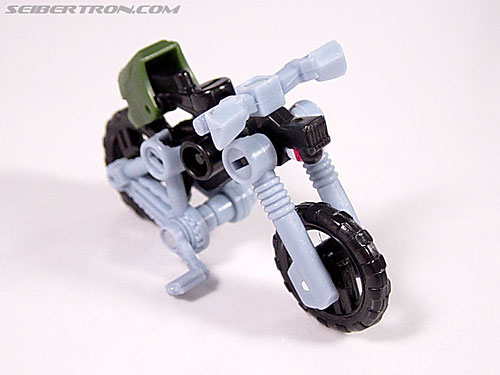 Transformers Universe High Wire (Image #3 of 30)