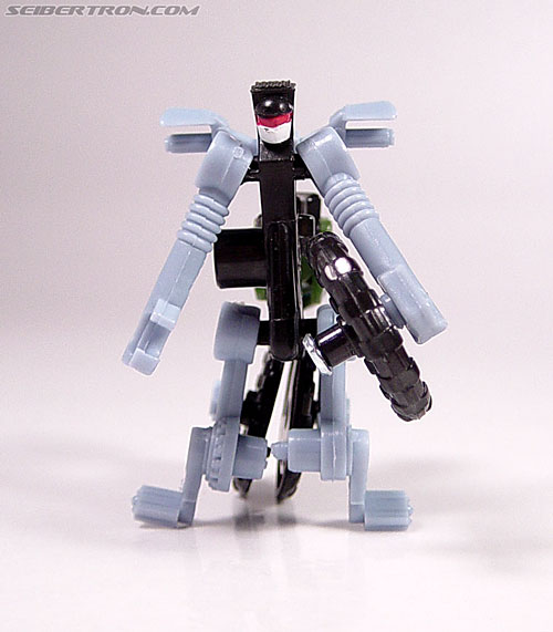 Transformers Universe High Wire (Image #13 of 30)