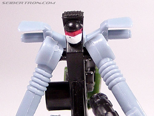 Transformers Universe High Wire (Image #15 of 30)