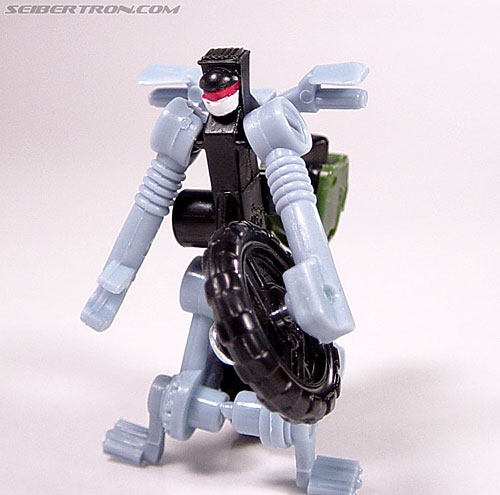 Transformers Universe High Wire (Image #24 of 30)