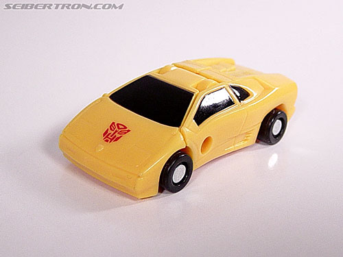 Transformers Universe Hot Spot (Image #11 of 22)
