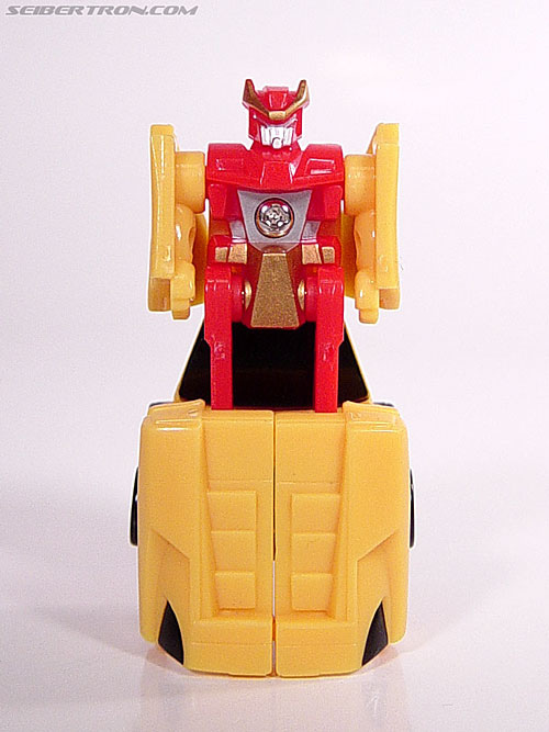Transformers Universe Hot Spot (Image #13 of 22)