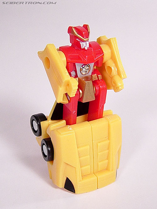 Transformers Universe Hot Spot (Image #16 of 22)
